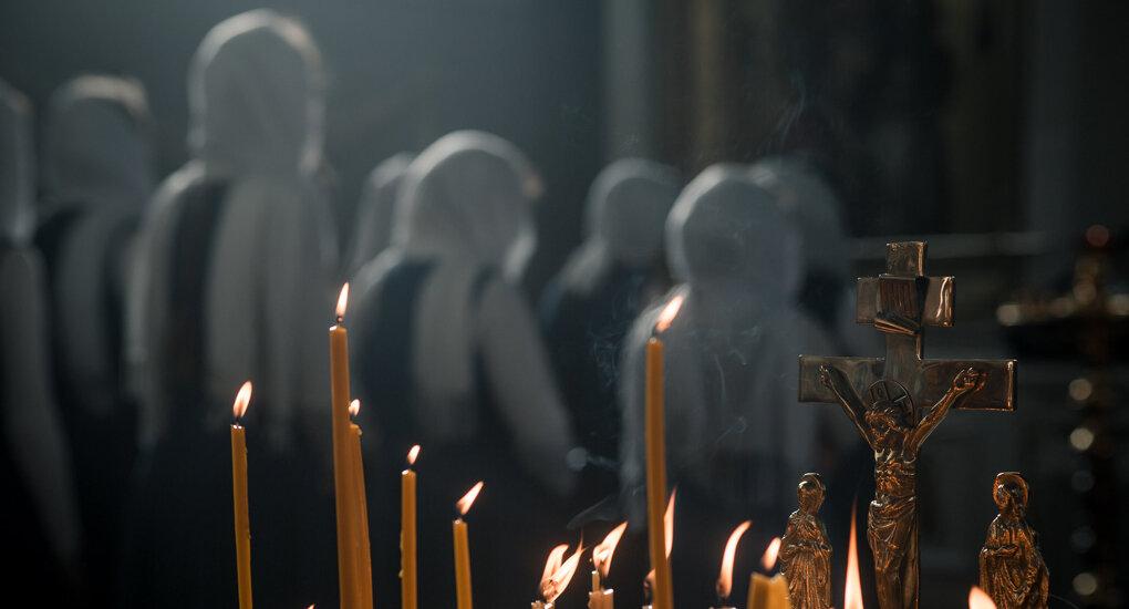 Что приготовить на поминальный стол после похорон: православное меню