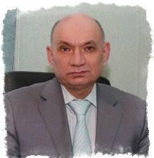 Садыков, жалил биография, творчество, награды и звания