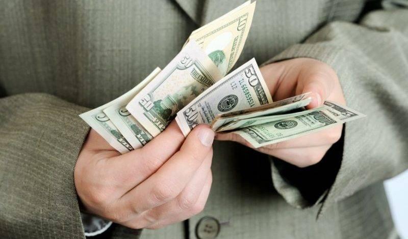 можно ли давать в долг во вторник почта банк кредит наличными онлайн заявка чистополь
