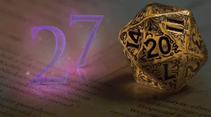 Магия чисел для привлечения денег