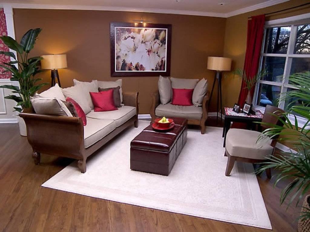 Интерьер по фен-шуй – основные правила расстановки мебели  |