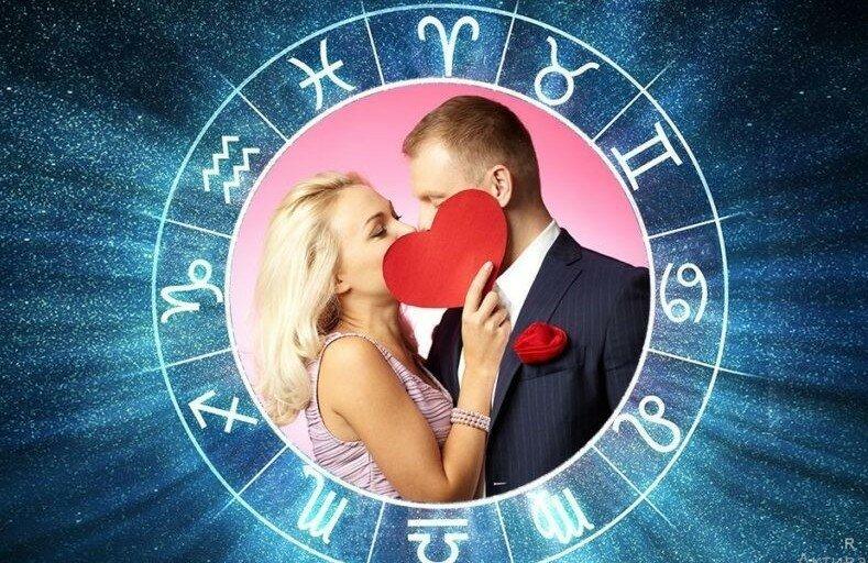 Любовный гороскоп на 2011 год скорпион. астрологический прогноз любовных отношений для знака зодиака скорпион в гороскопе на 2011 год.