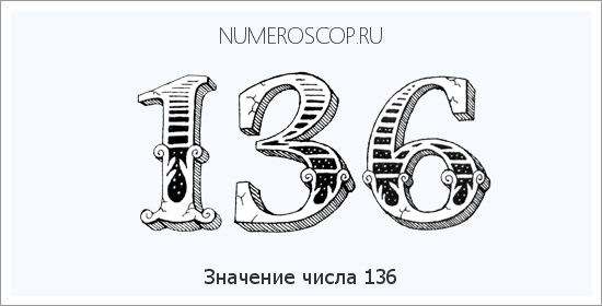 Значение цифры 4 в нумерологии, магии, жизни человека