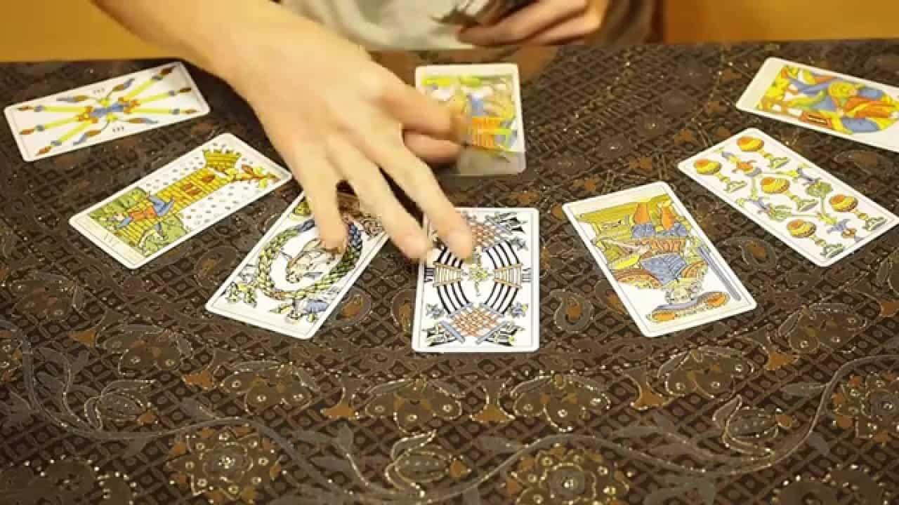 Гадание на картах таро роман онлайн бесплатно онлайн гадание на картах таро без смс и регистрации