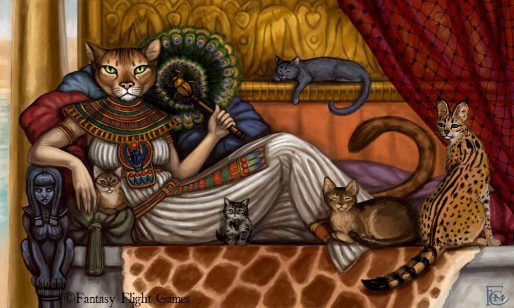 Так почему же нельзя смотреть кошке в глаза? мистические и научные объяснения (6 фото) — нло мир интернет — журнал об нло