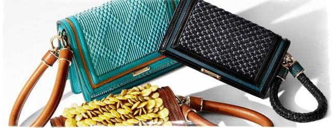 Красный кошелёк по фэн-шуй - как зарядить его на богатство