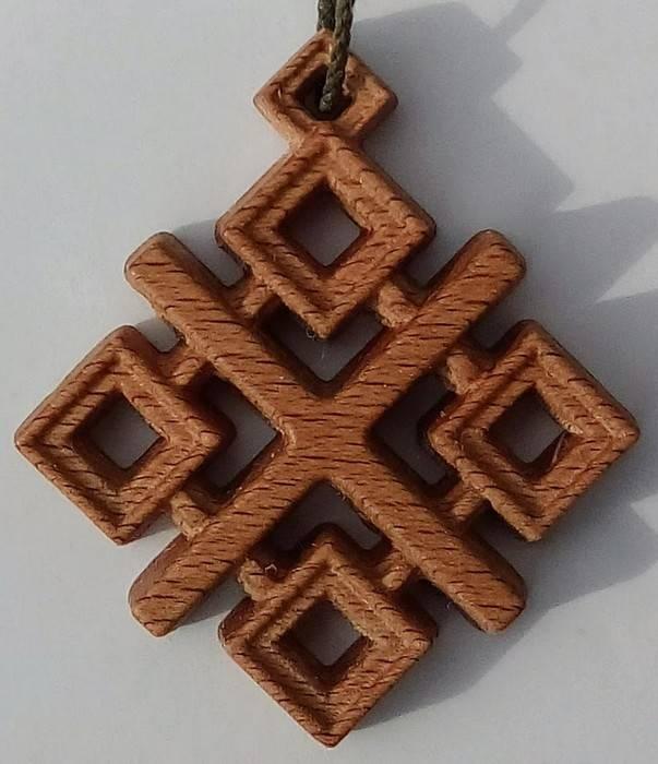 Оберег рожаница: значение славянского символа, схемы вышивки крестом для успешного материнства