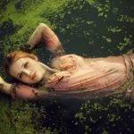 Сонник трясина болото. к чему снится трясина болото видеть во сне - сонник дома солнца
