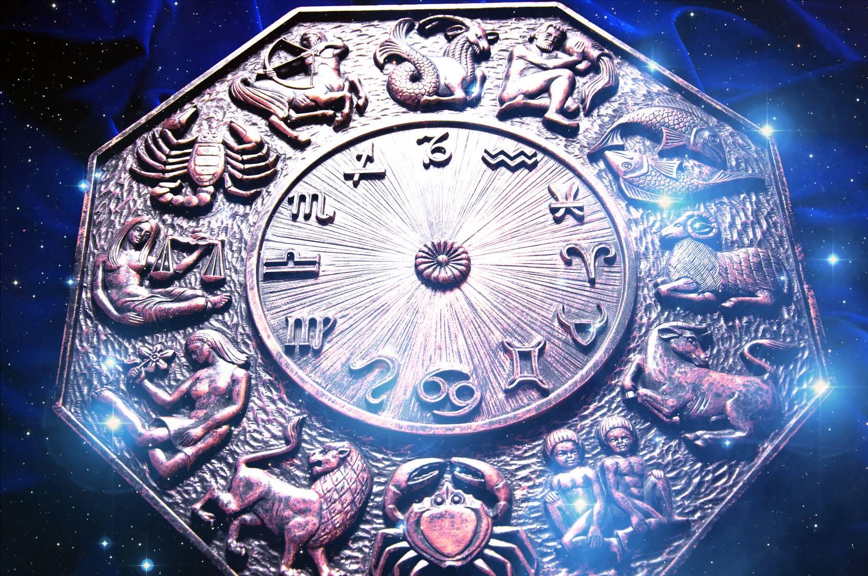 Финансовая астрология — как привлечь деньги с помощью астрологии?