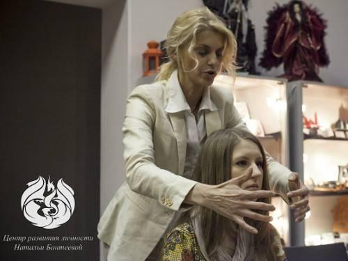 Ника лировская, или диора — таролог, ведьма, ясновидящая