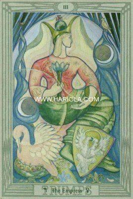 Обзор колоды золотое таро климта: история создания, особенности, символы