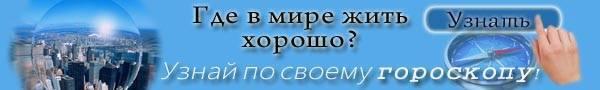6787150c8ddd9a03f11d8daba78910e5.jpg