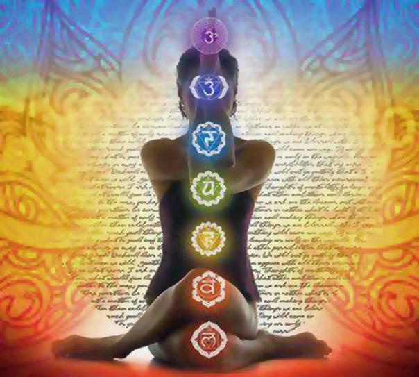 Кундалини йога 5 чакра, вишуддха | школа кундалини йоги «венера» кундалини йога 5 чакра, вишуддха | школа кундалини йоги «венера»