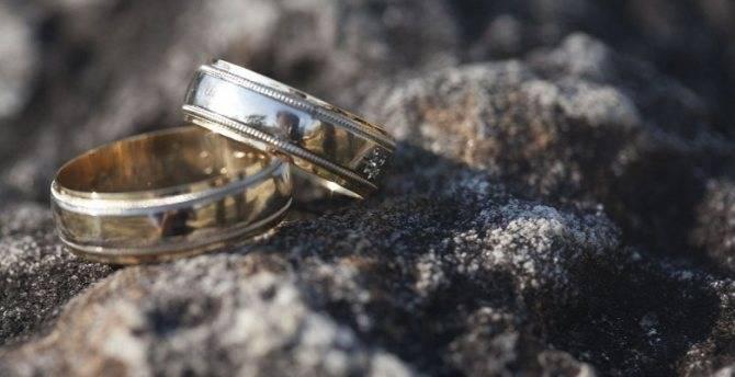 Что будет, если выпал и потерялся камень из кольца