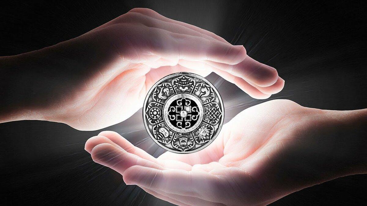 Символы богатства и денег, знаки процветания и картинки, приносящие удачу
