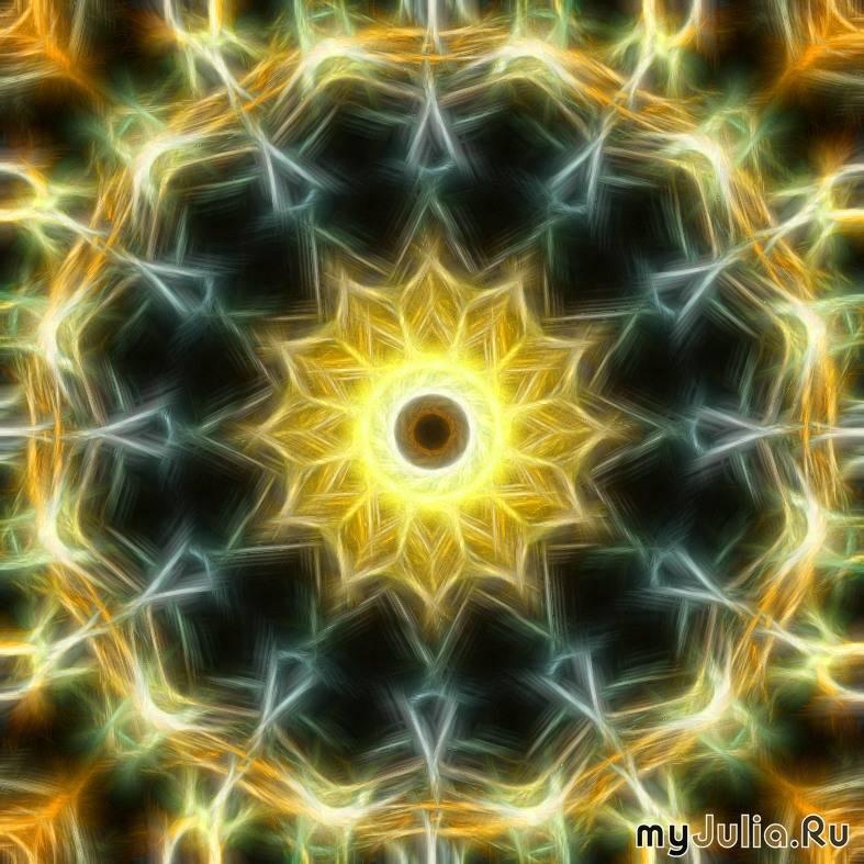 Мантра для очищения от негатива - блог ведической астрологии