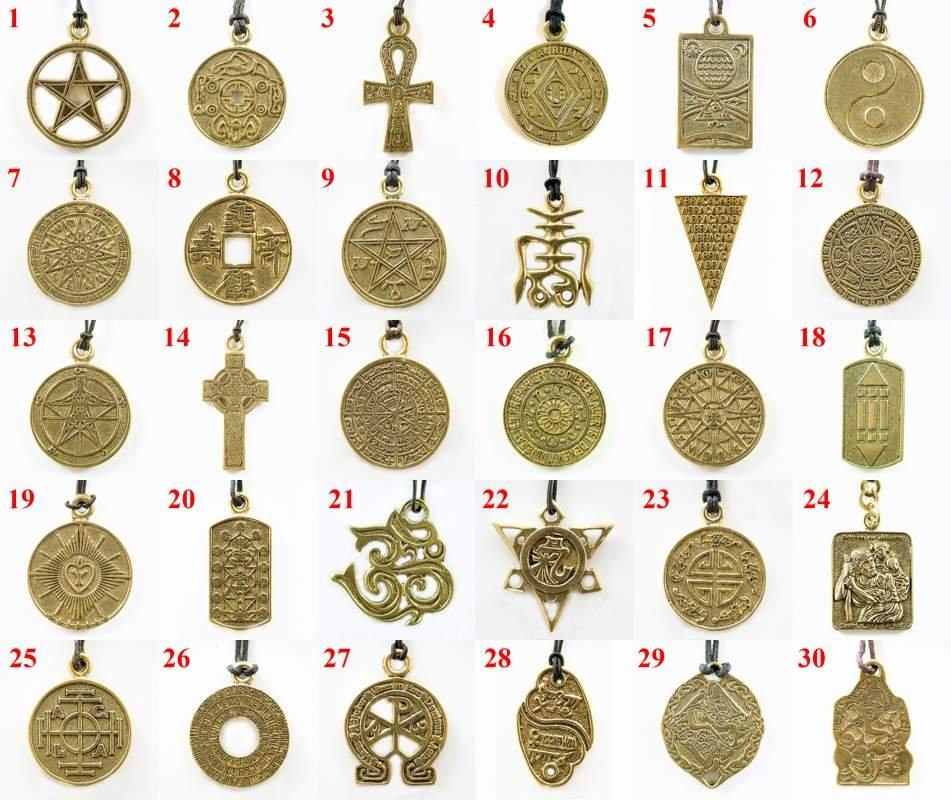 Амулеты и талисманы китая: значения, истории и фото