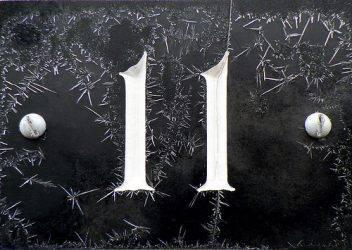 Магия числа 21. значение цифры 21 в нумерологии   магия