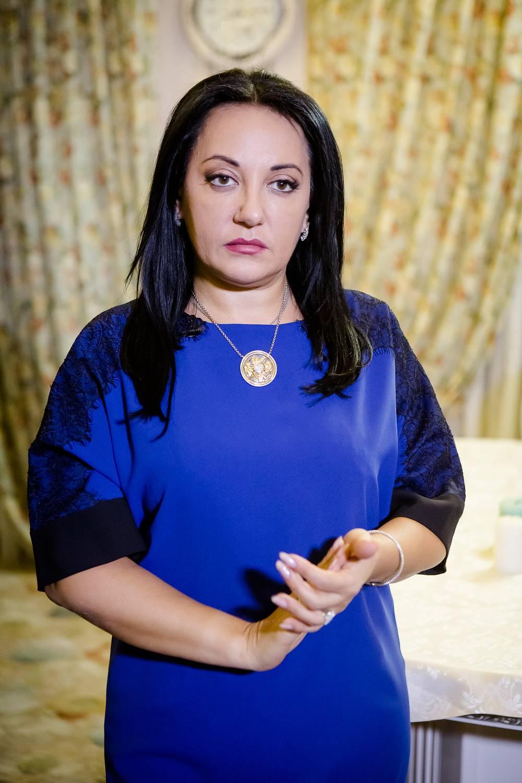 Фатима хадуева - биография, информация, личная жизнь, фото