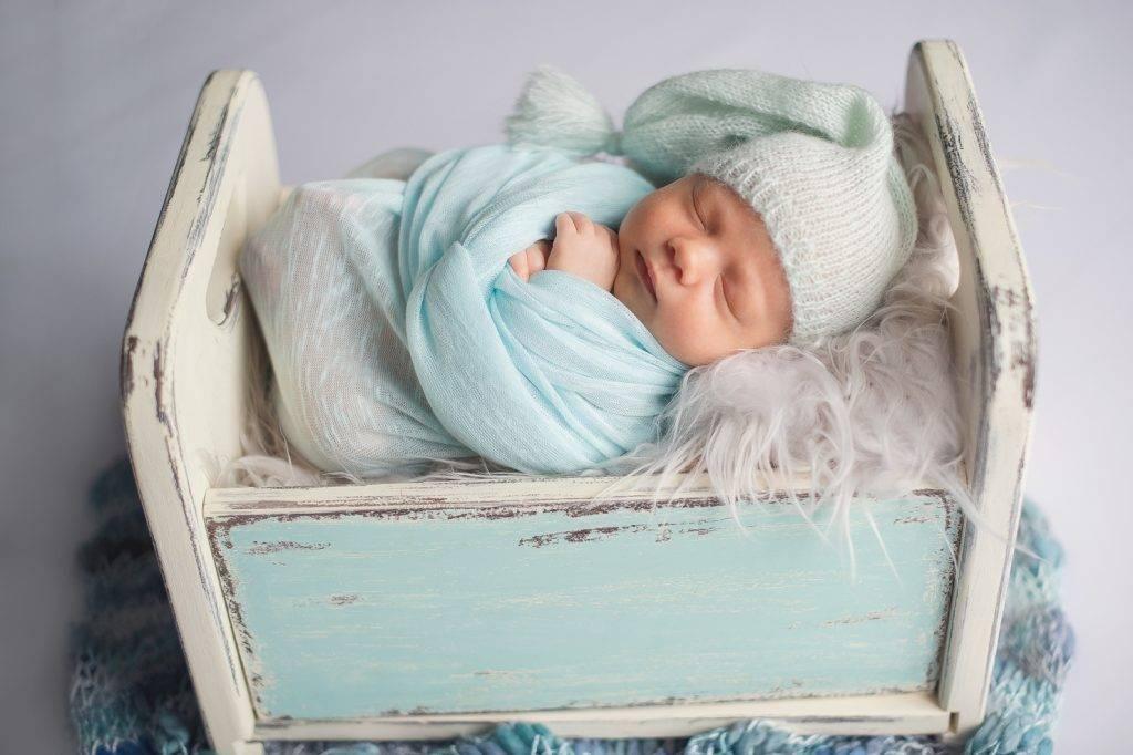 К чему снится младенец: плачущий или улыбающийся? основные толкования разных сонников — к чему снится младенец | прекрасная леди