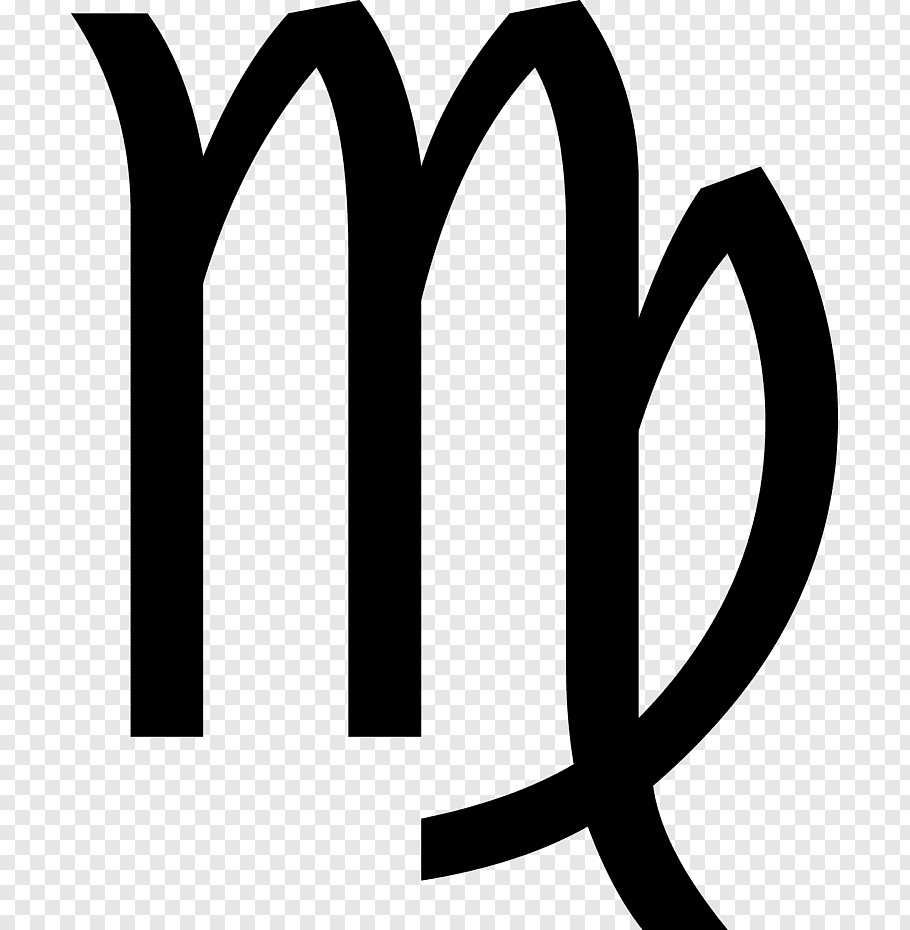 Какой знак зодиака 24 августа: характеристика мужчин и женщин, рожденных в этот день