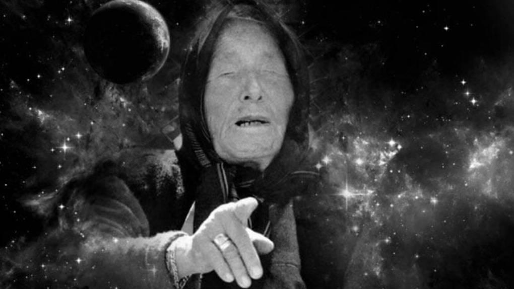 Ванга предсказала страшную жизнь и голод после коронавируса