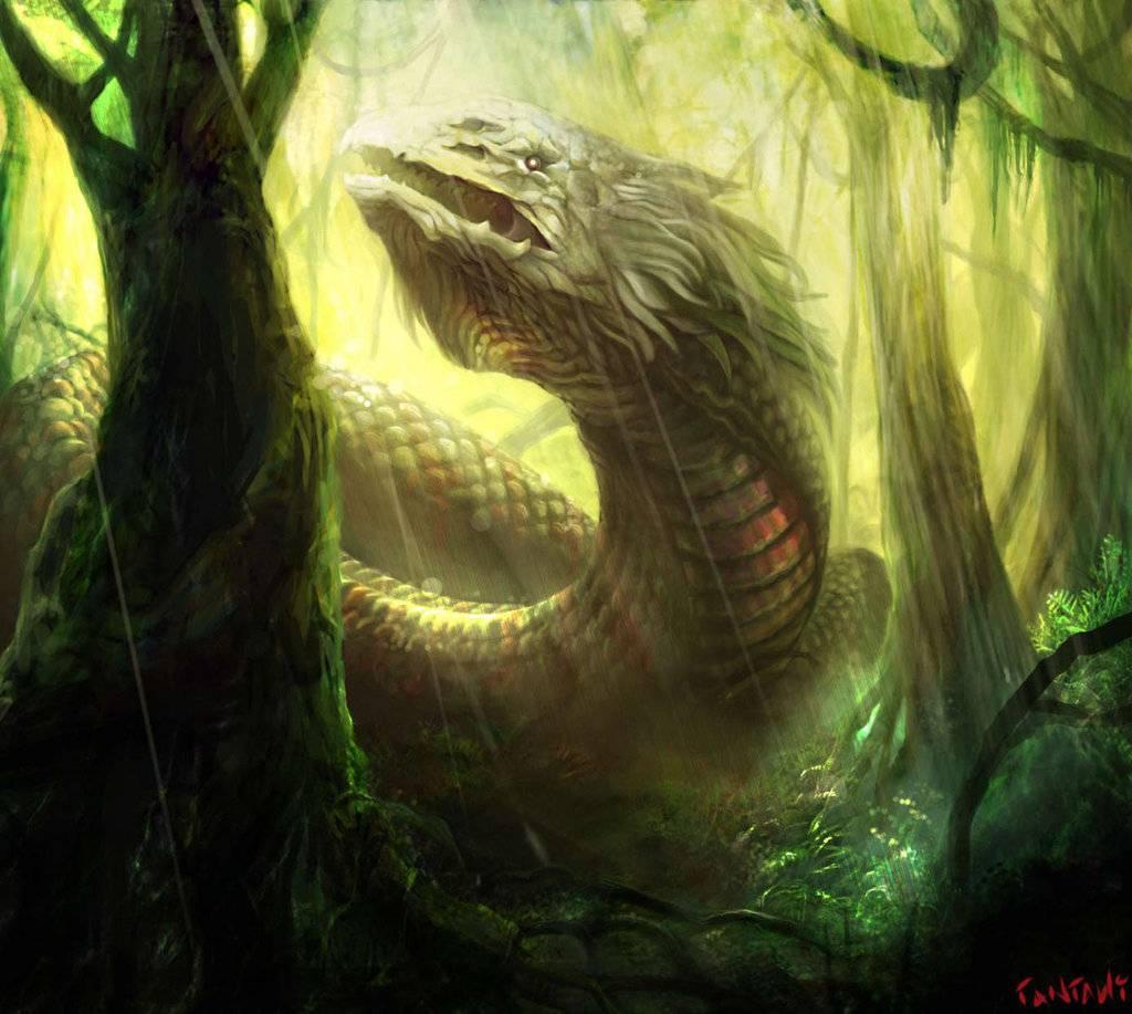 Маунт пылающий угольный змей и босс ночная погибель в каражане.
