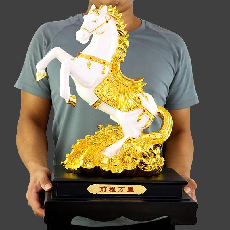 Лошадь – символ и тотем | знаки и символы