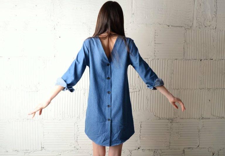 Одеть одежду наизнанку: примета и ее значение