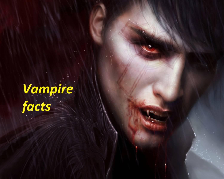 Вампиры   waha вики   fandom