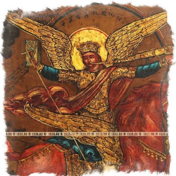 Престолы, серафимы и херувимы — высшие чины первой сферы
