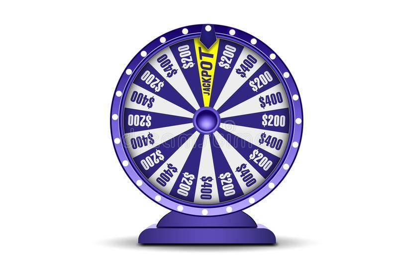 ➡️играть денежное колесо фортуны на деньги, крутить бесплатные вращения за регистрацию в колесе удачи