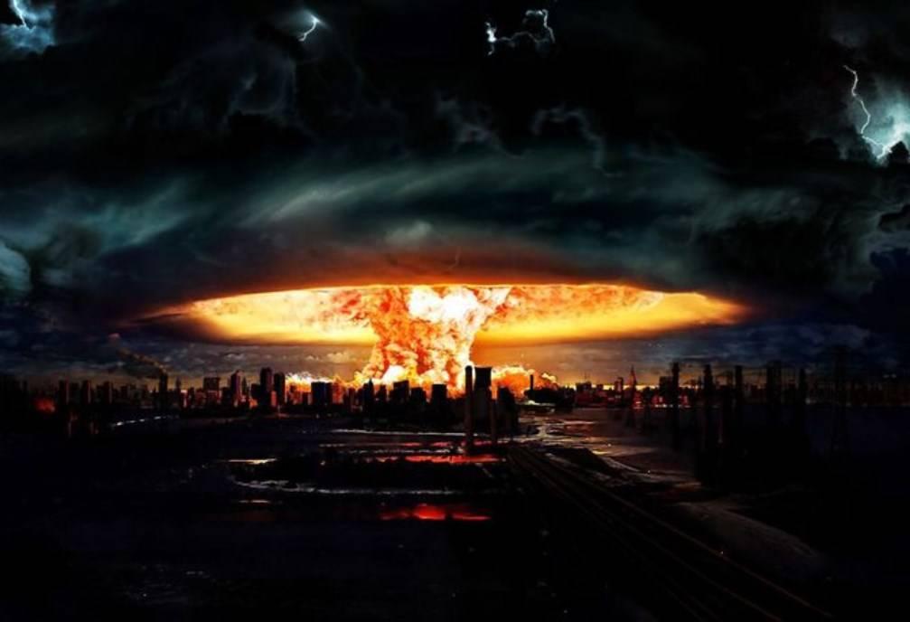 Апокалипсис 2020 — будет ли конец света