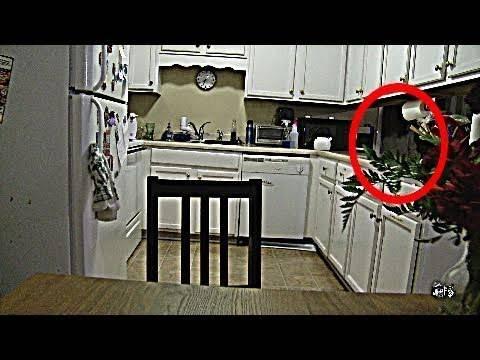 Как избавиться от домового в квартире, если он злой