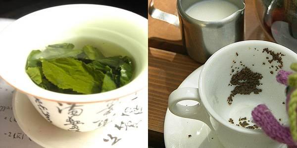 Гадание на чае онлайн бесплатно на ближайшее будущее