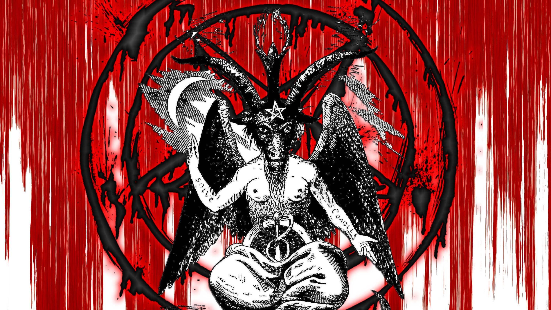 Чем отличается дьявол от сатаны