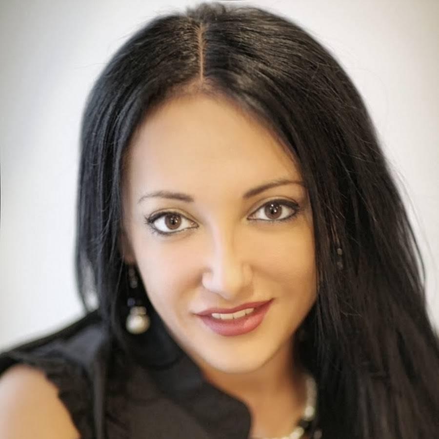 Фатима хадуева: биография, личная жизнь, фото, муж 2020.