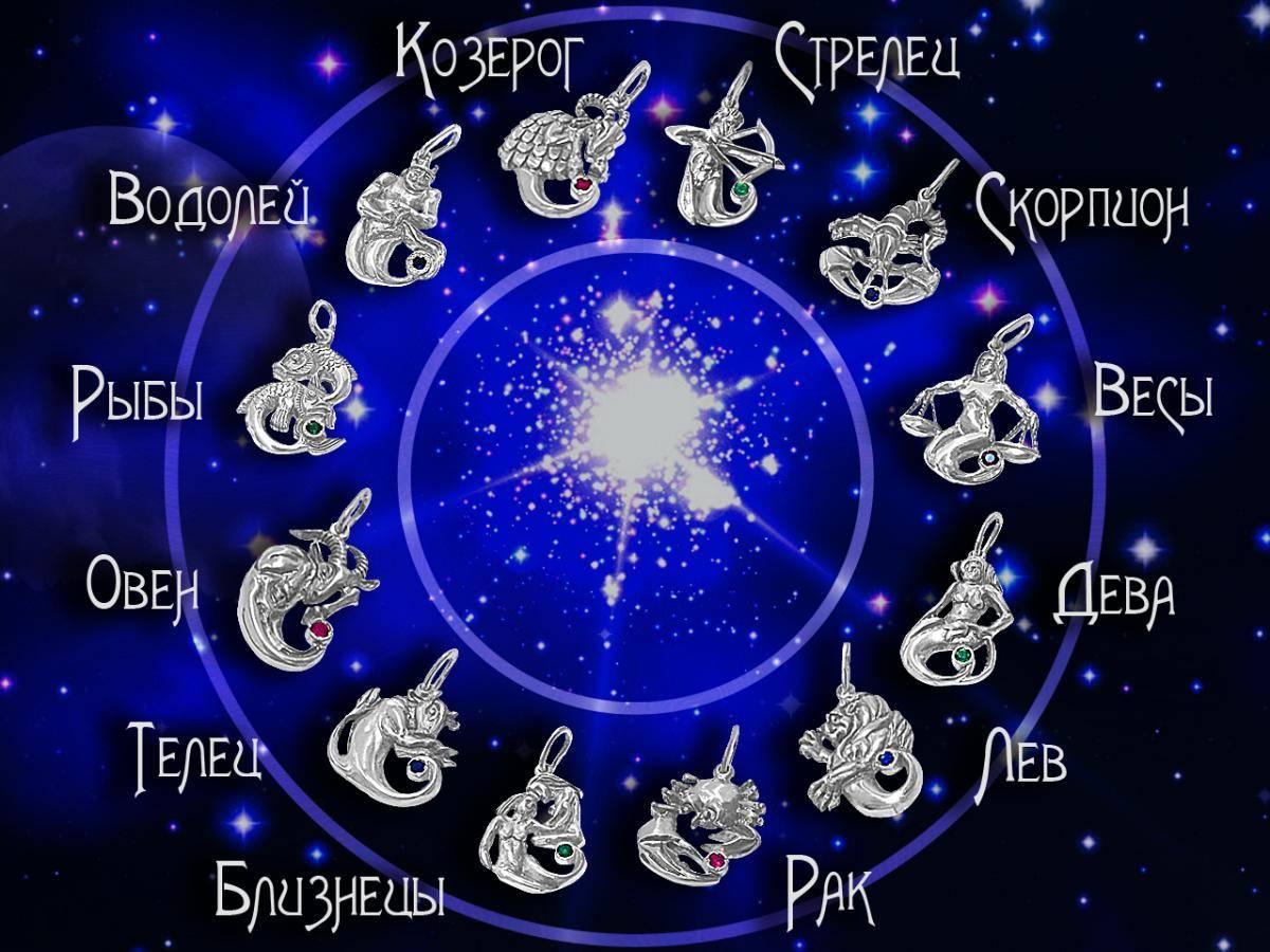 Гороскопы. все гороскопы мира