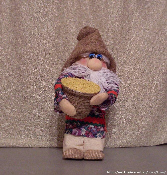 Куклы обереги своими руками: пошаговые инструкции, как делать славянскую тряпичную куколку и видео урок создания мотанки для начинающих поэтапно