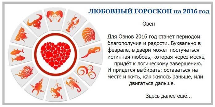Любовный гороскоп на 2011 год дева. астрологический прогноз любовных отношений для знака зодиака дева в гороскопе на 2011 год.