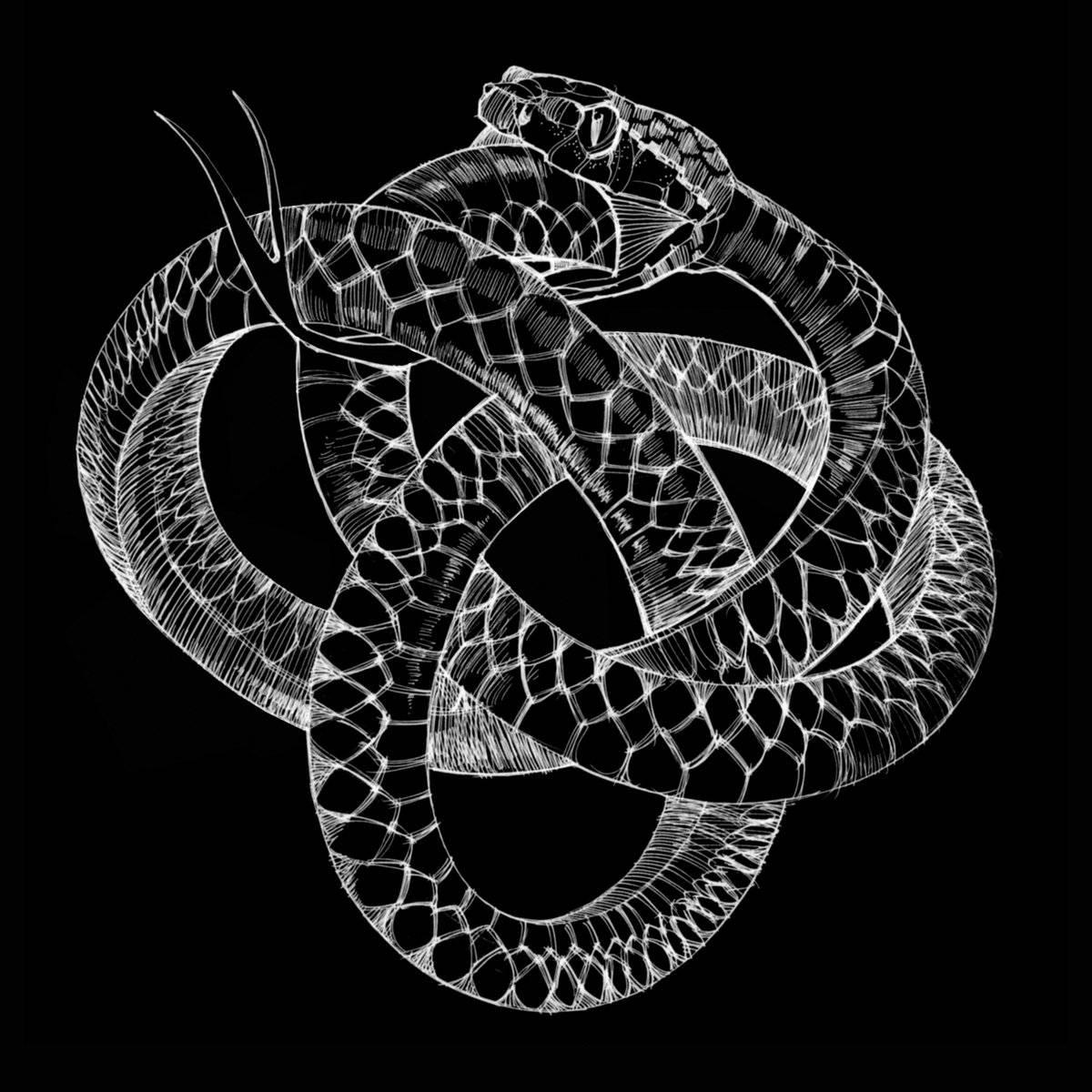 Значение символа уроборос