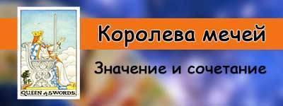 6c73b3d1dfe34168b7ab96699689be9e.jpg