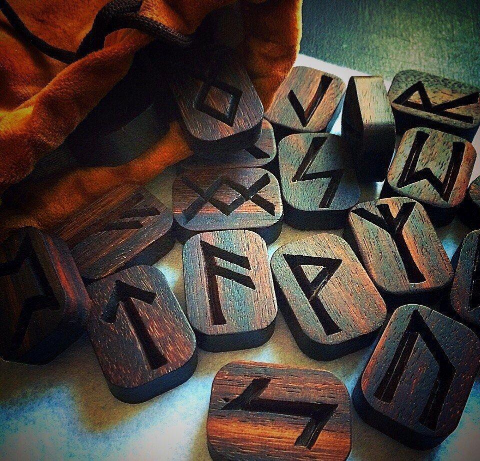 Древнерусские руны. найдено возможное доказательство существования нашей рунической письменности |  кругосветка с третьяковой | яндекс дзен