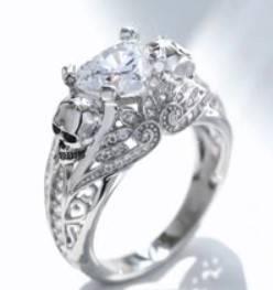 Что по приметам означает найти кольцо