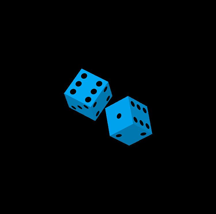 Гадание на кубиках: основы, рекомендации и популярные способы
