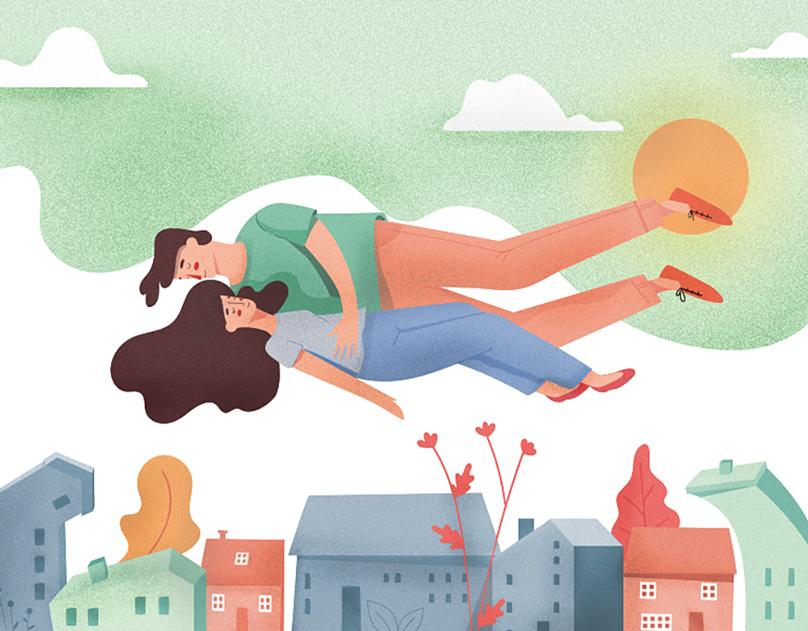 Как попасть в осознанный сон, популярные техники вхождения