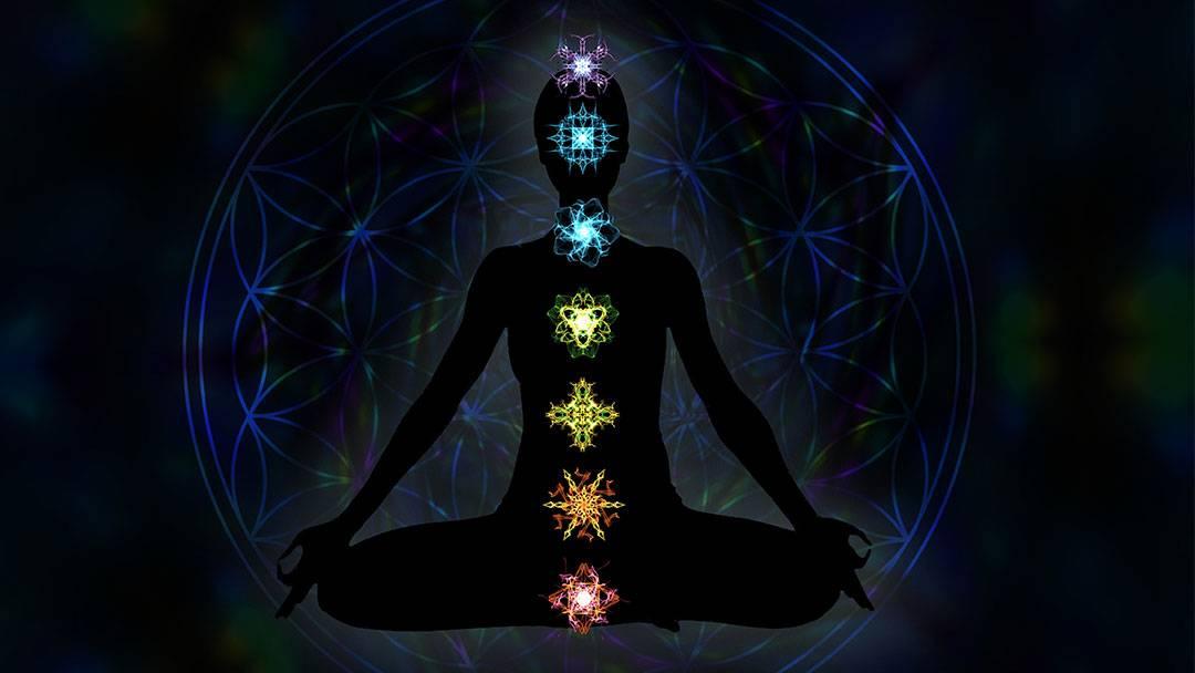 Анахата - сердечная чакра: где находится, за что отвечает