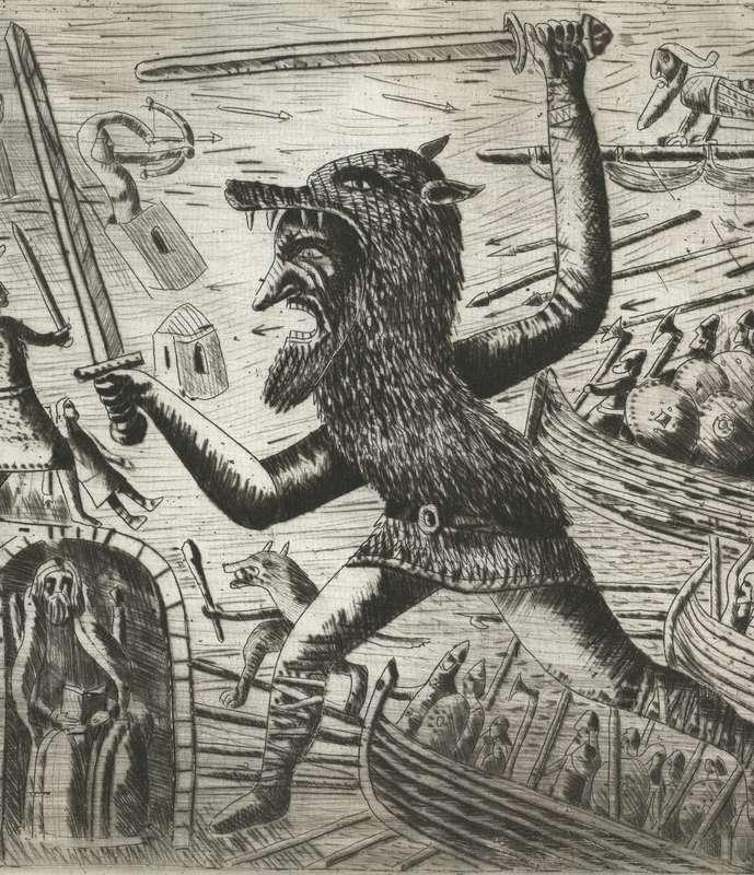 Велняс — википедия переиздание // wiki 2