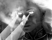 Как «стать» «экстрасенсом». 10простых советов похолодному чтению людей — нож