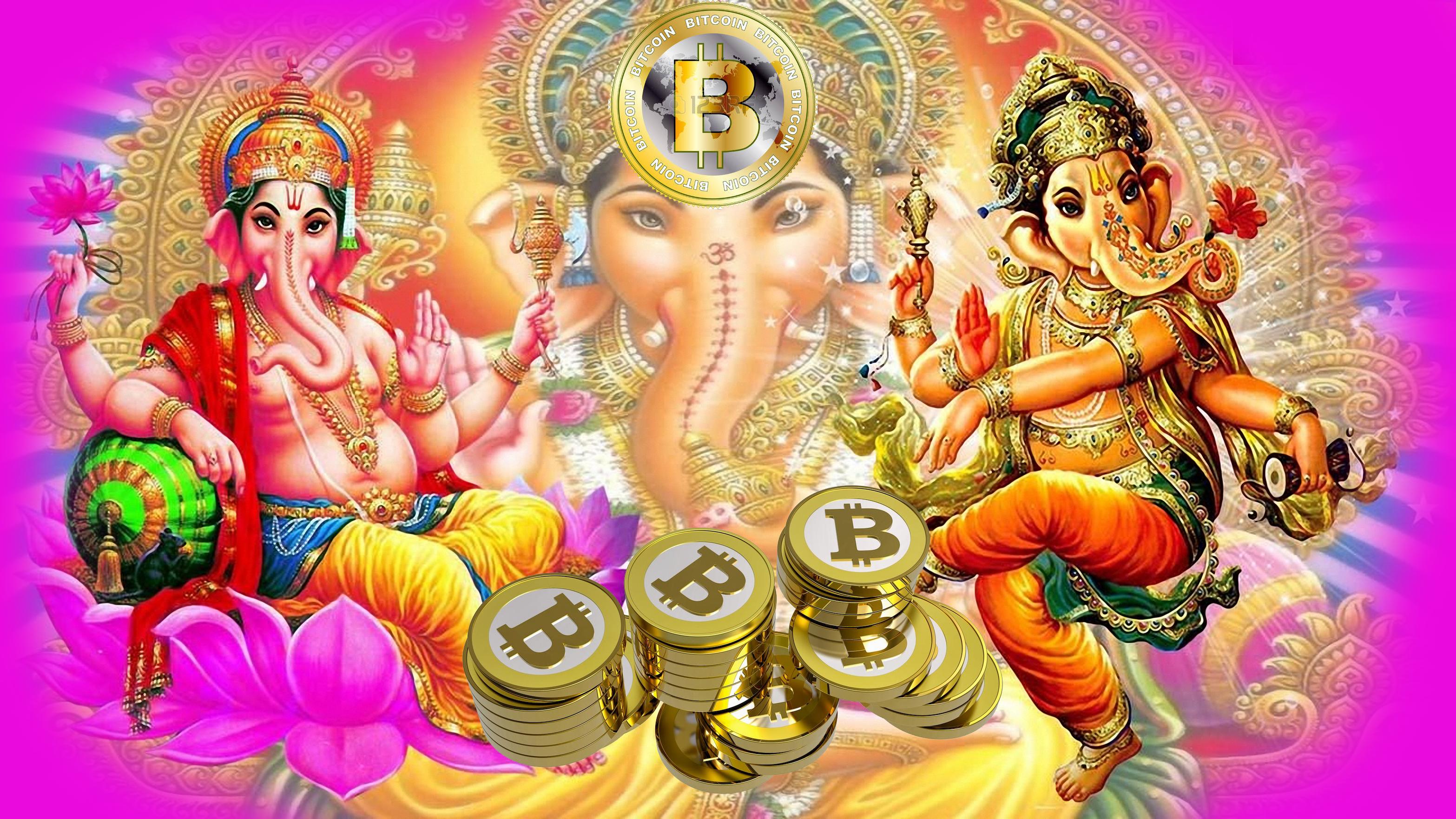 Мантры на привлечение денег — секреты использования. мантры для привлечения денег — мощная тибетская мантра. мантра для привлечения денег — видео
